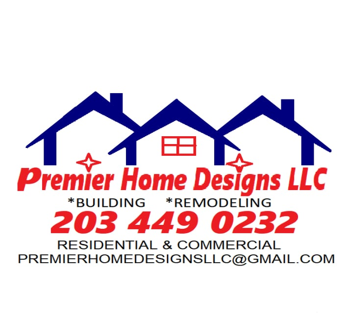 Premier Home Designs LLC