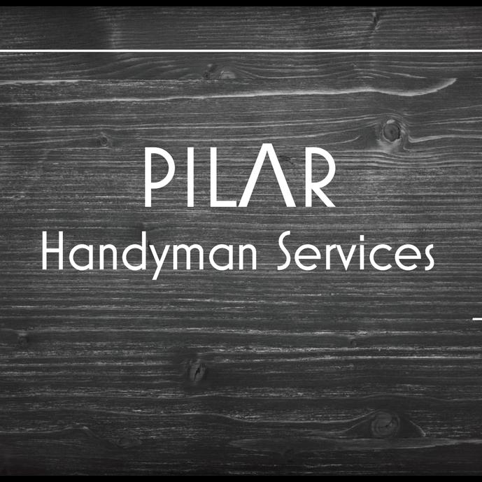 Pilar Handyman Services