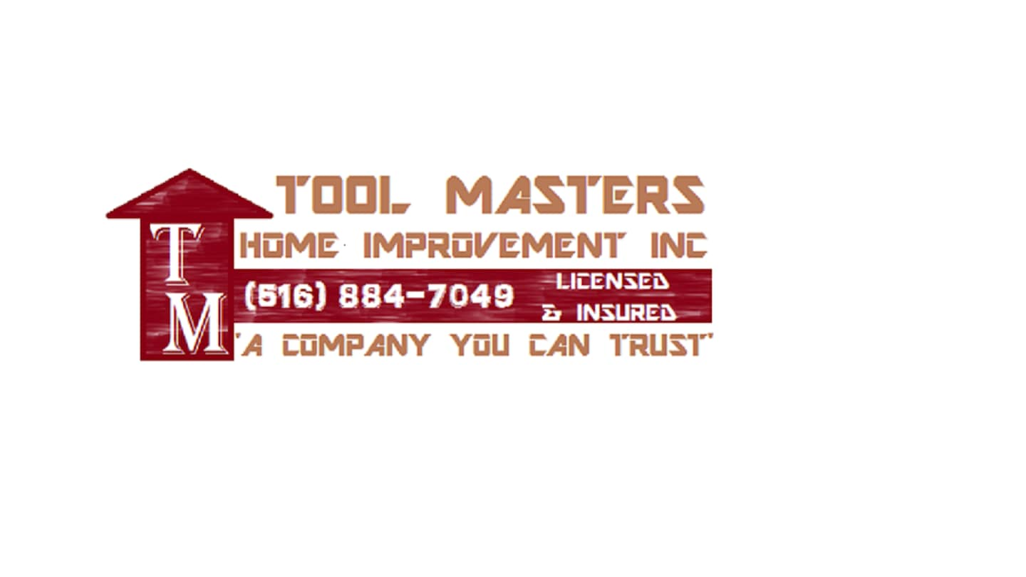 Tool Masters Home Improvement Inc
