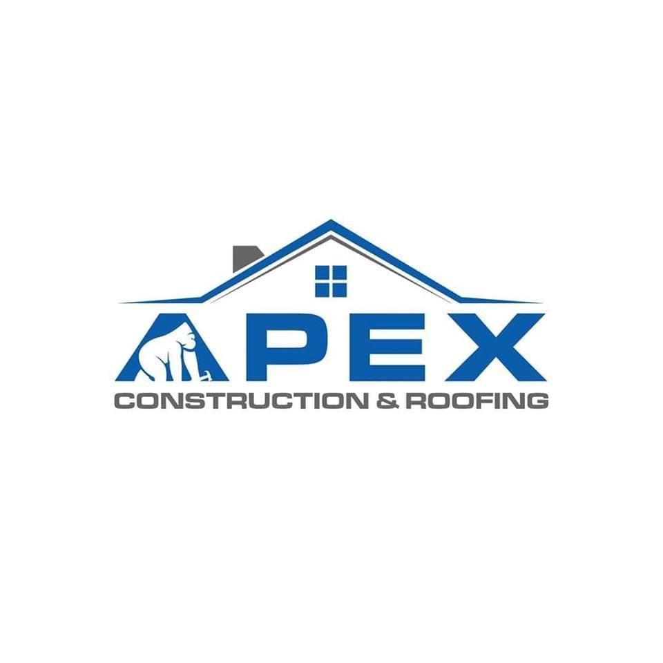 Top 10 Best Roofing Contractors In Baton Rouge La Angie S List