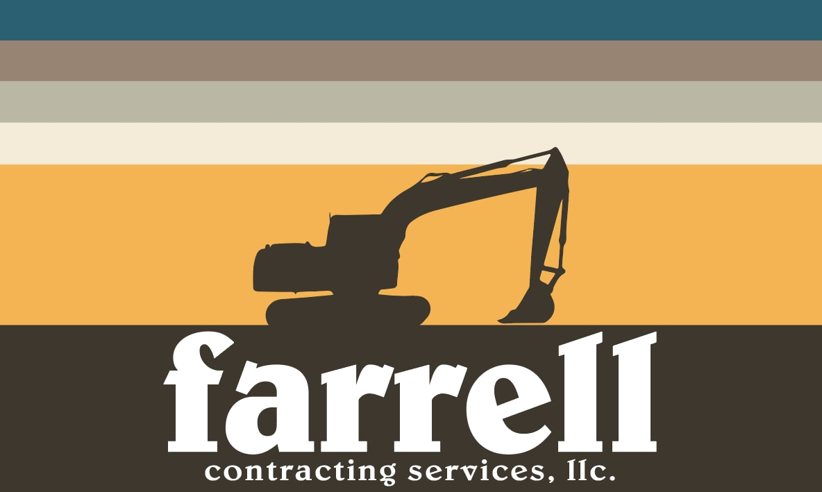 Farrell Contracting Services, LLC