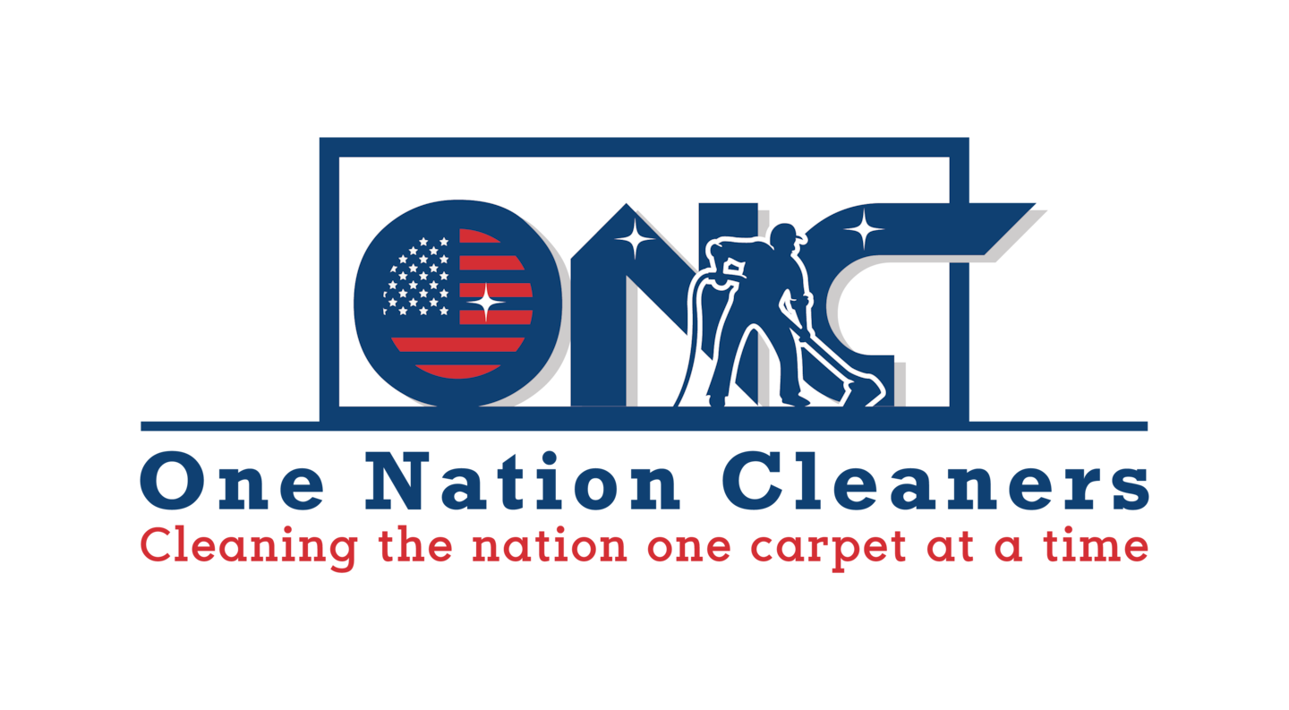 One Nation Cleaners