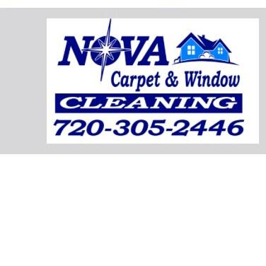 Nova Carpet & Window Cleaning LLC
