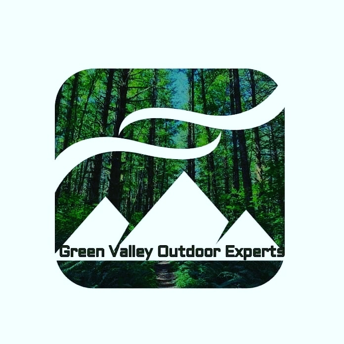 Green Valley Outdoor Experts