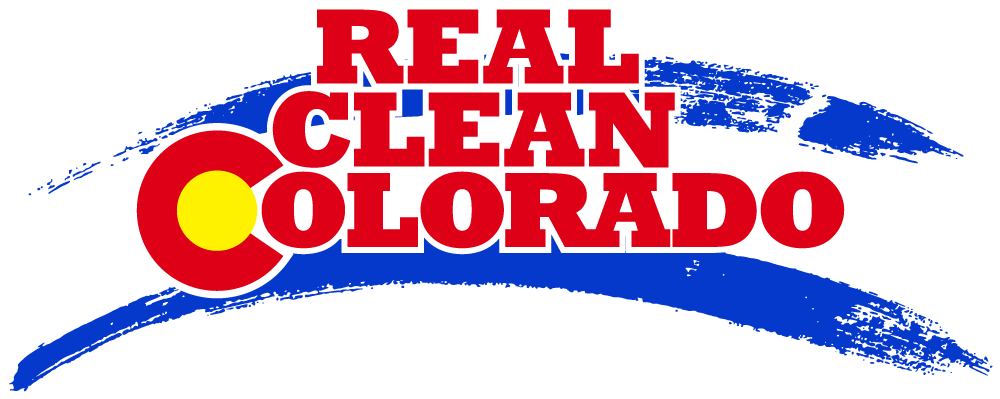Real Clean Colorado