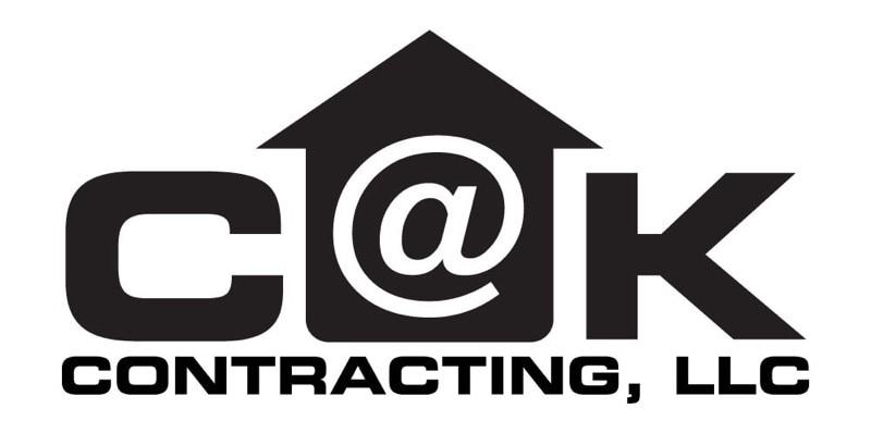 C@K Contracting, LLC