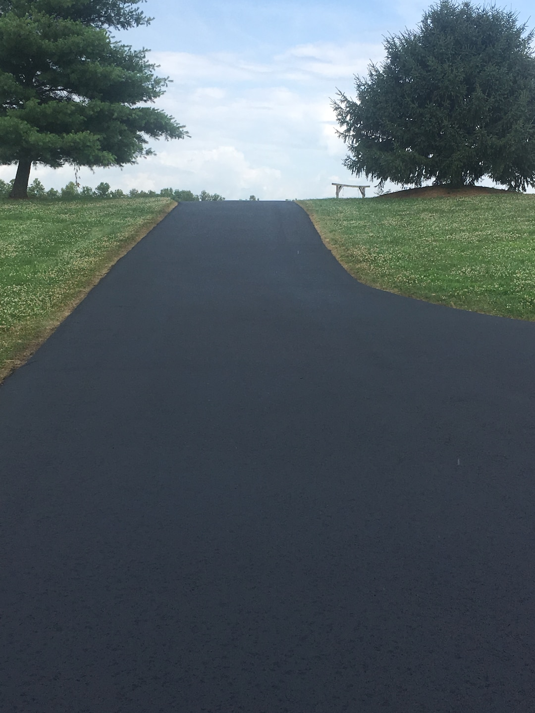 ClearChoice Sealing & Striping