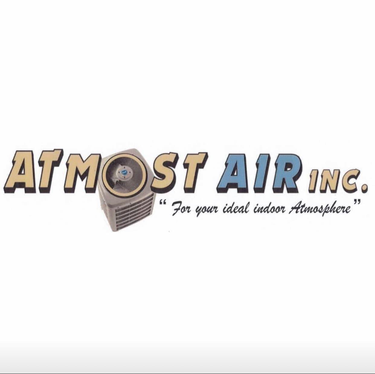 ATMOST Air Inc