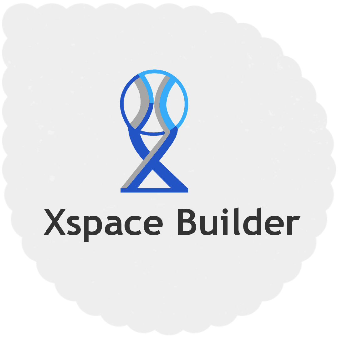 XSPACE BUILDER