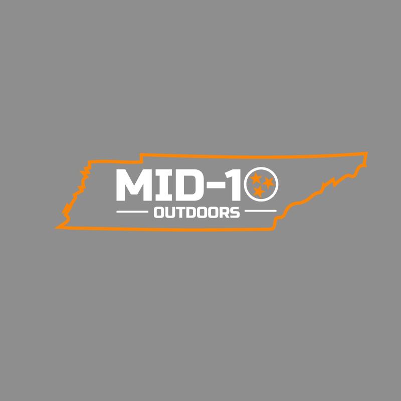 Mid-10 concrete