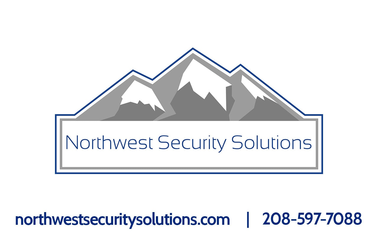 Northwest Security Solutions, Inc.