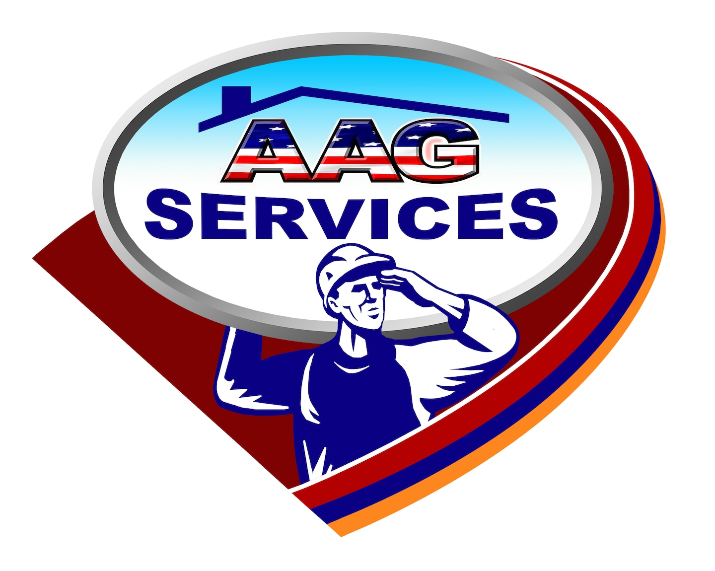 AAG SERVICES CORP