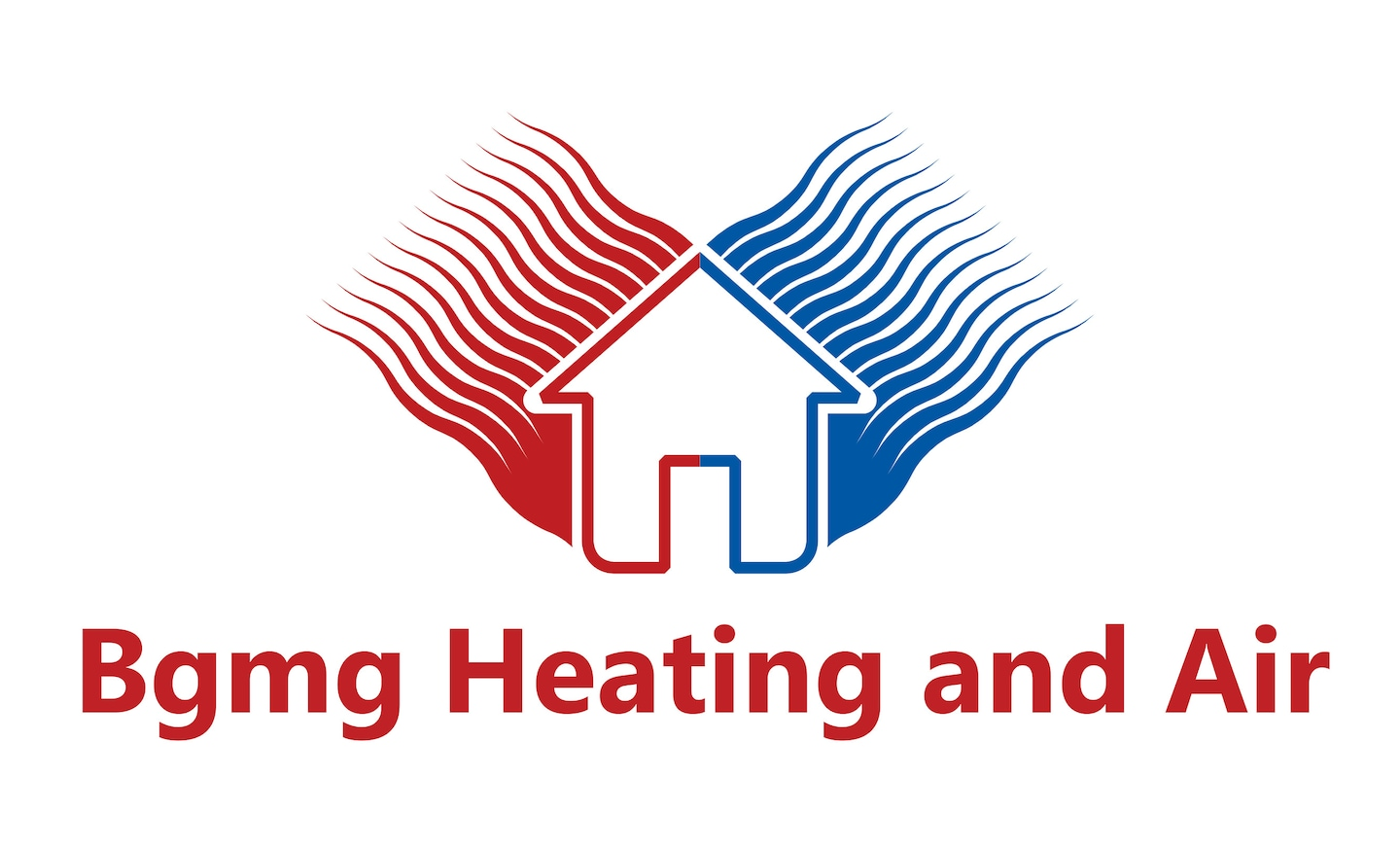 BGMG heating and air