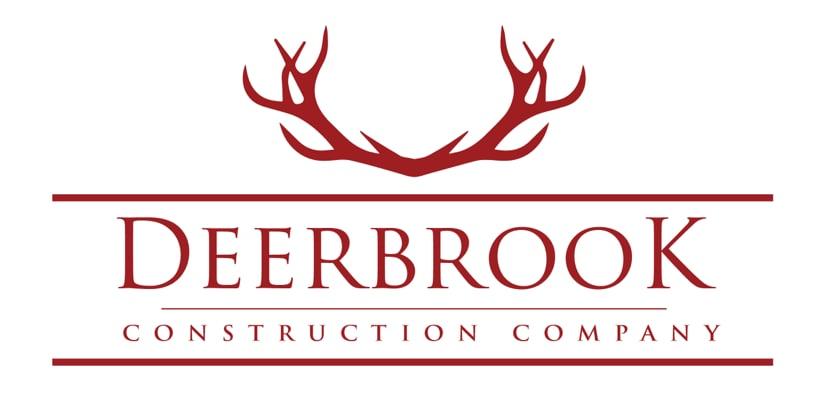 Deerbrook Construction Co.
