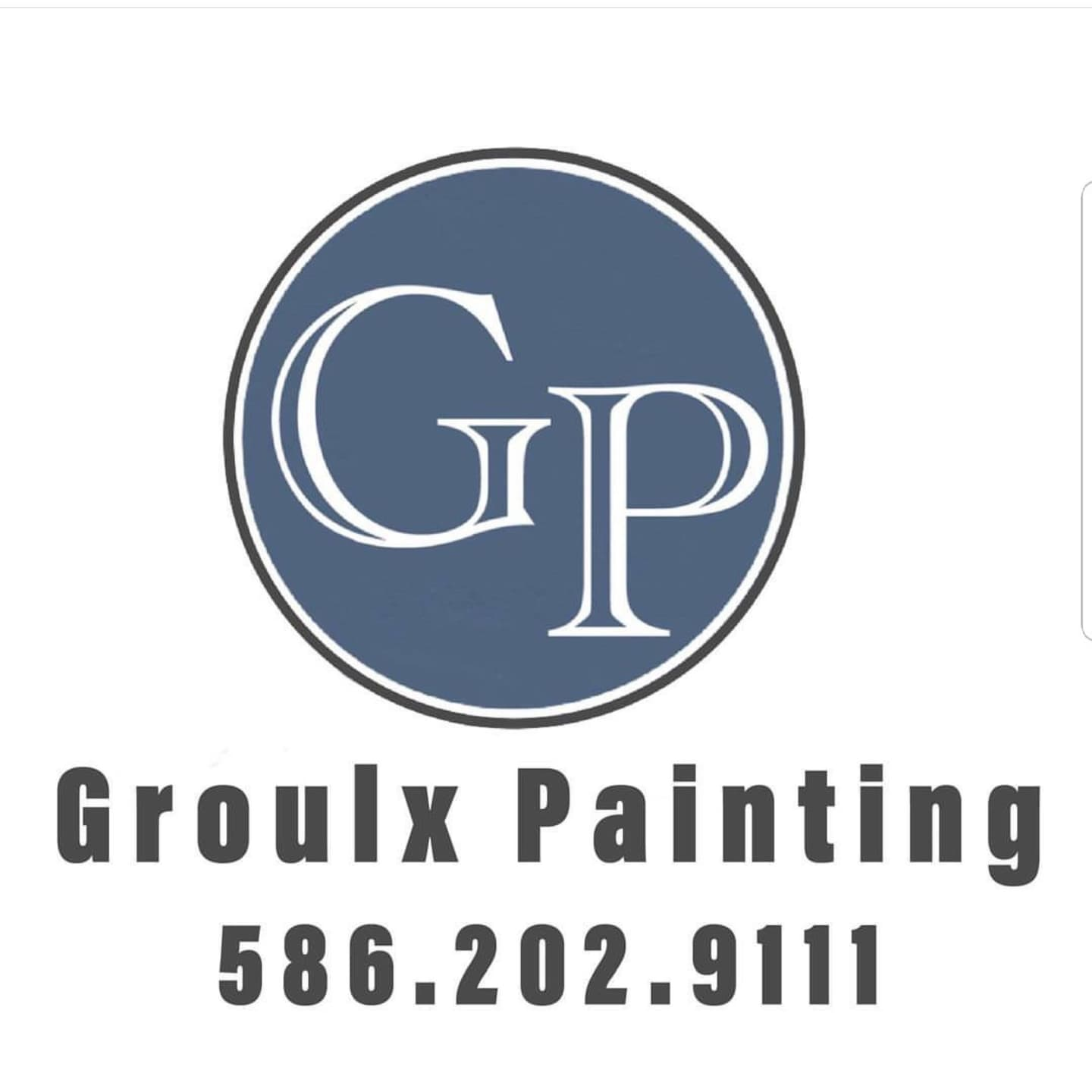 Groulx Painting LLC