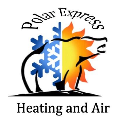 Polar Express Heating and Air