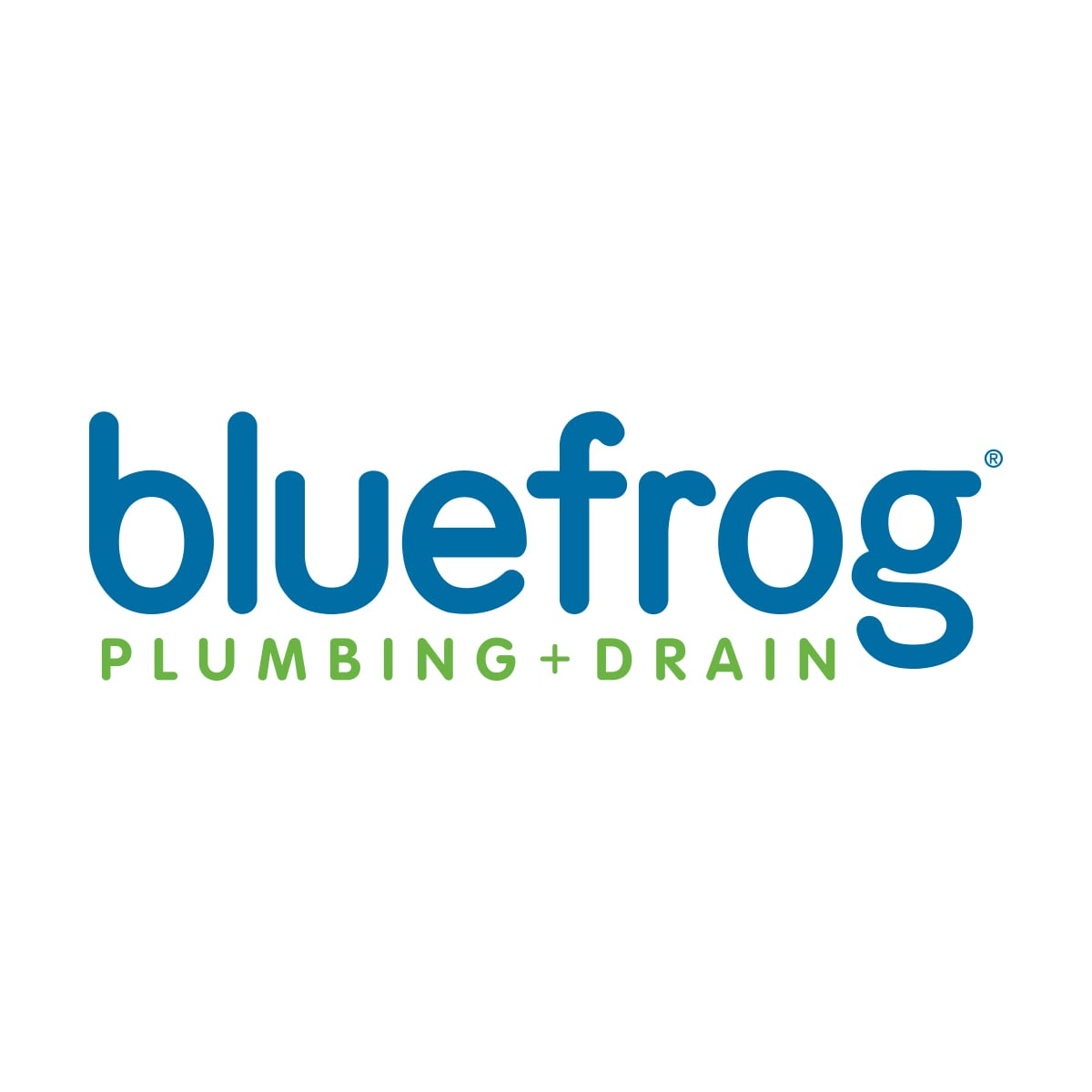 Blue Frog Plumbing and Drain of the Front Range