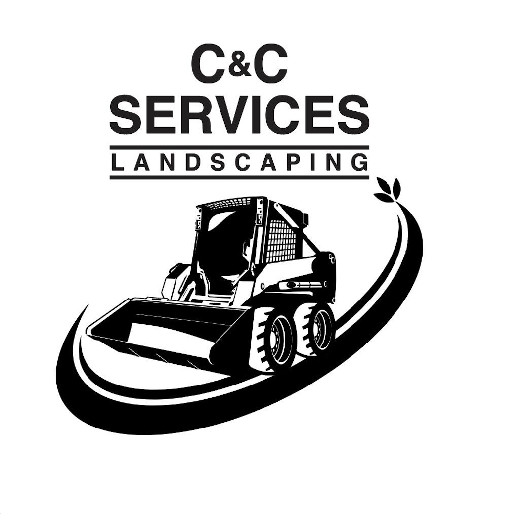 C&C Services Landscaping