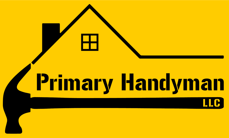 Primary Handyman, LLC
