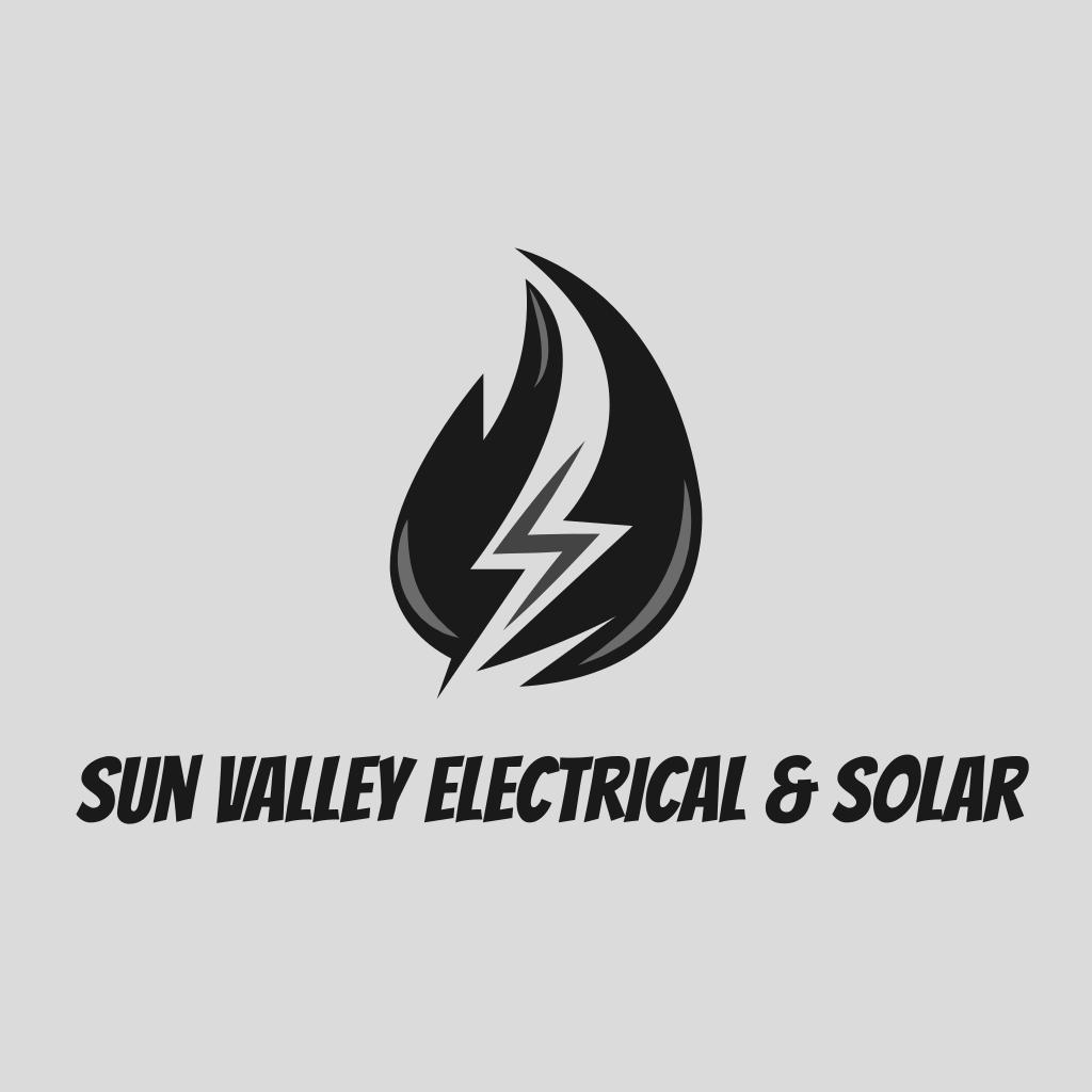 Sun Valley Electrical & Solar
