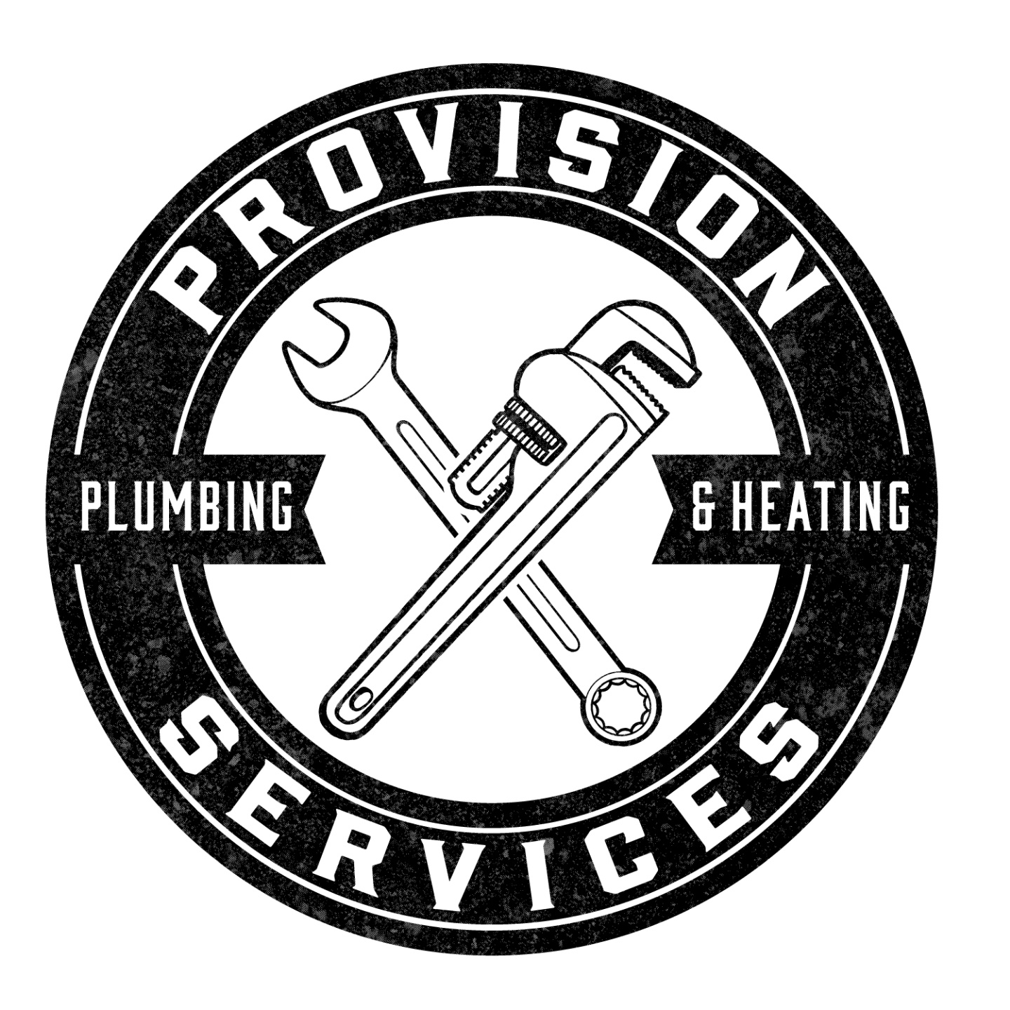 Provision plumbing and heating services