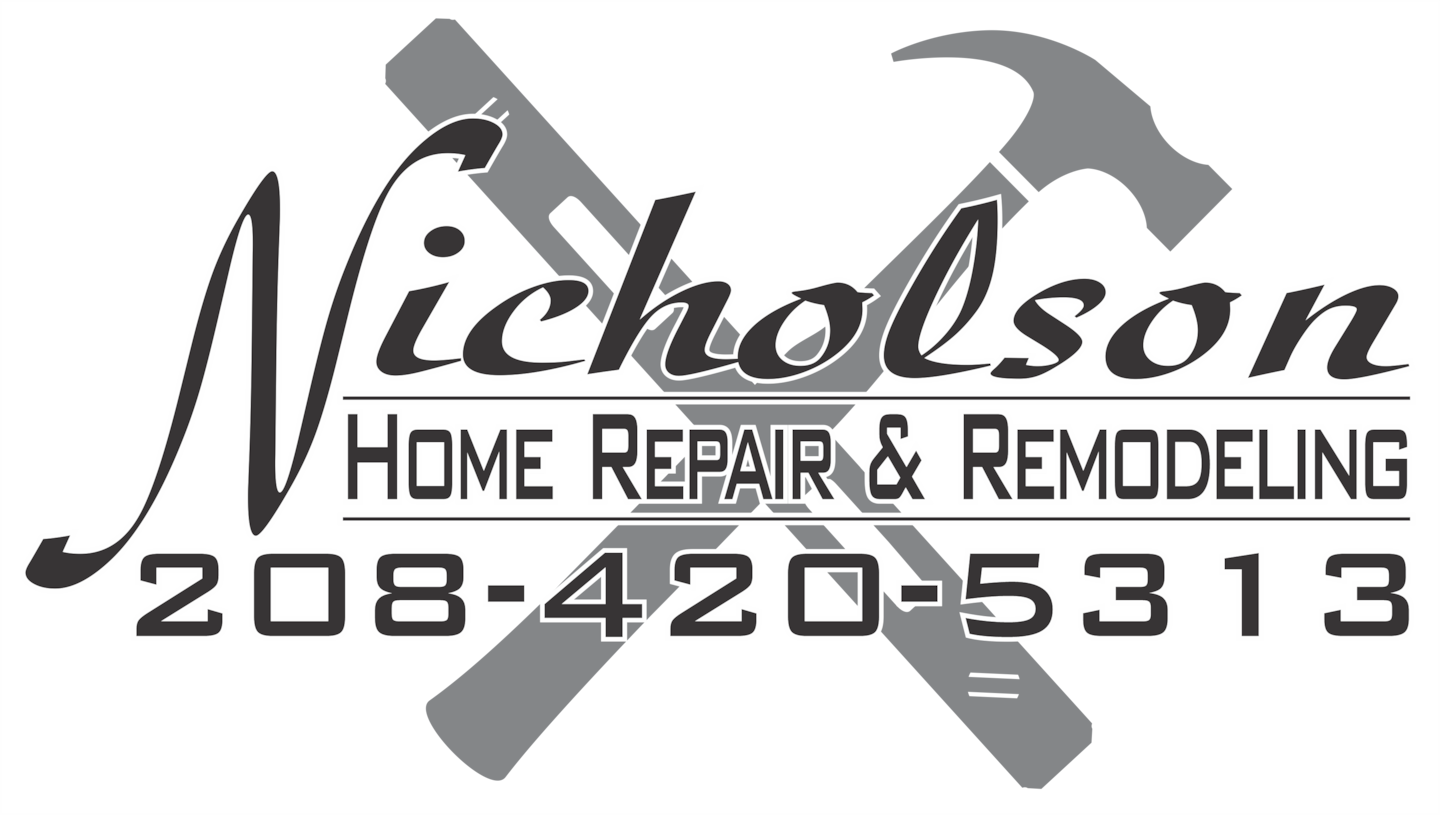 Nicholson Home Repair & Remodeling