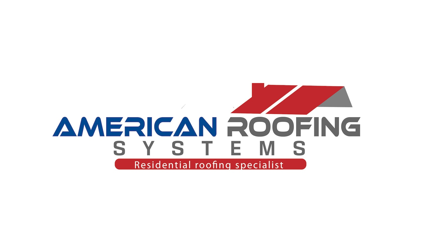 American Roofing Systems