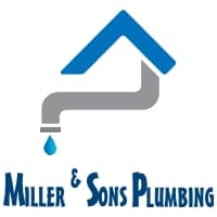 Miller and Sons Plumbing LLC