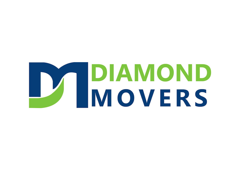 Diamond Movers