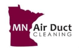 MN Air Duct Cleaning