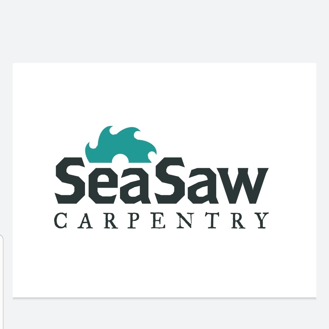 Seasaw carpentry