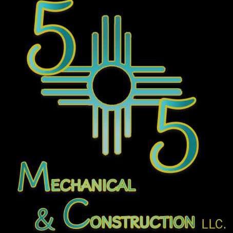 505 M & C, LLC