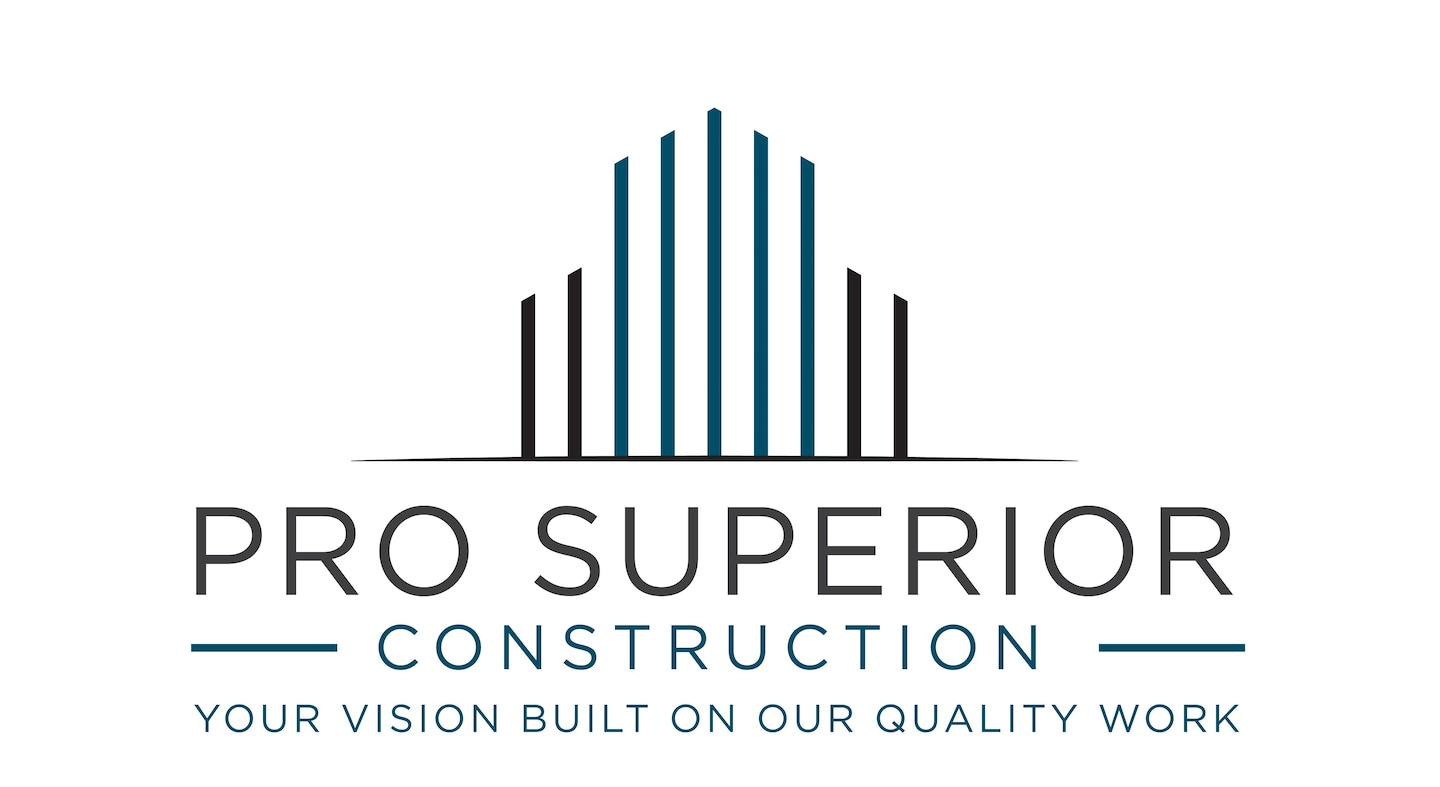 PRO SUPERIOR CONSTRUCTION