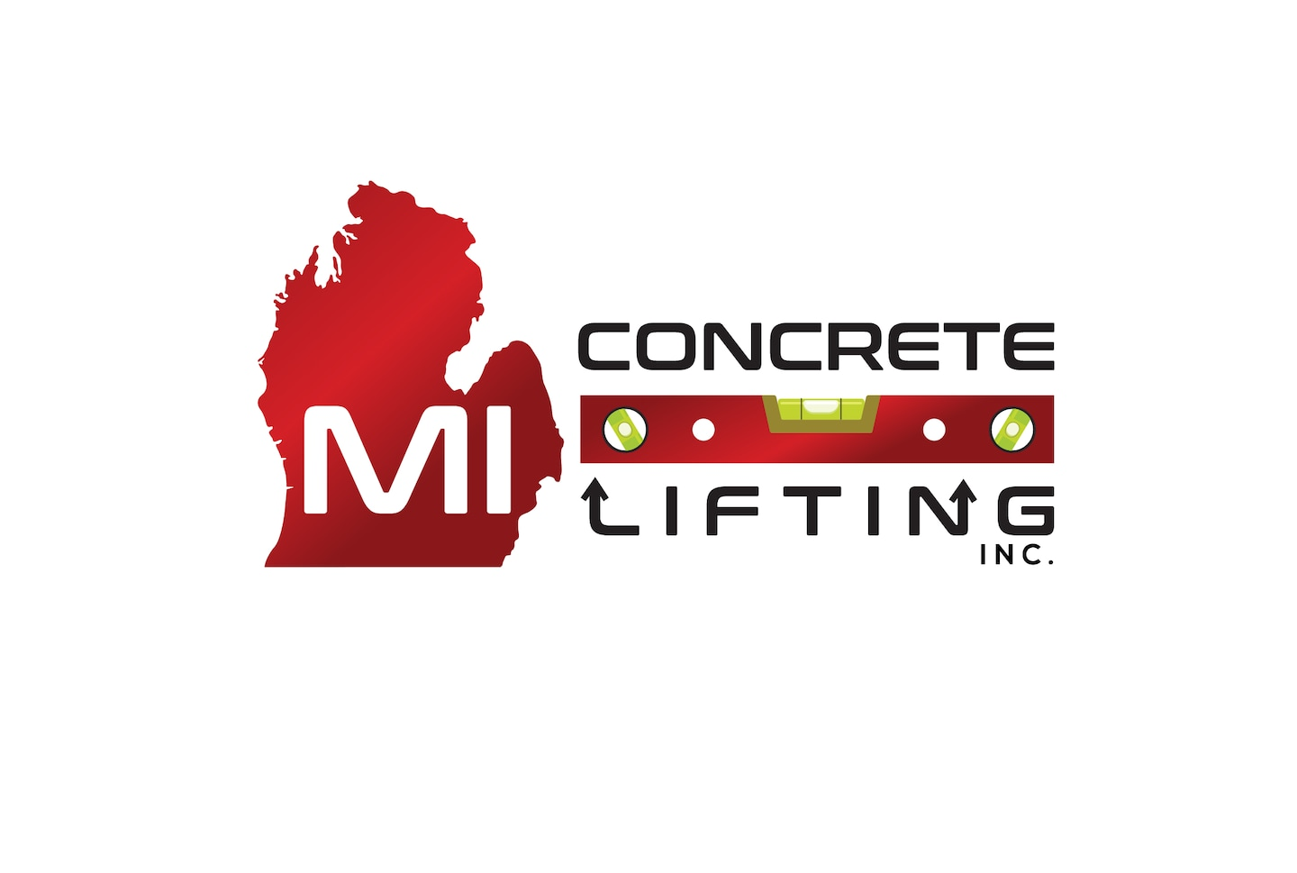 MI Concrete Lifting Inc