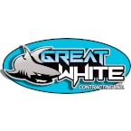 Great White Contracting Inc.