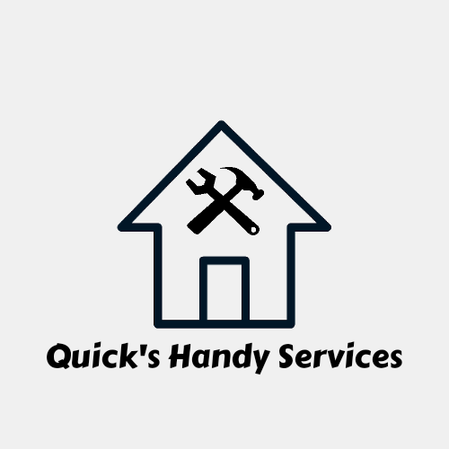Quick's Handy Services