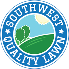 Southwest Lawn and Landscaping
