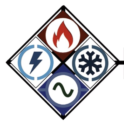 Electricool, LLC