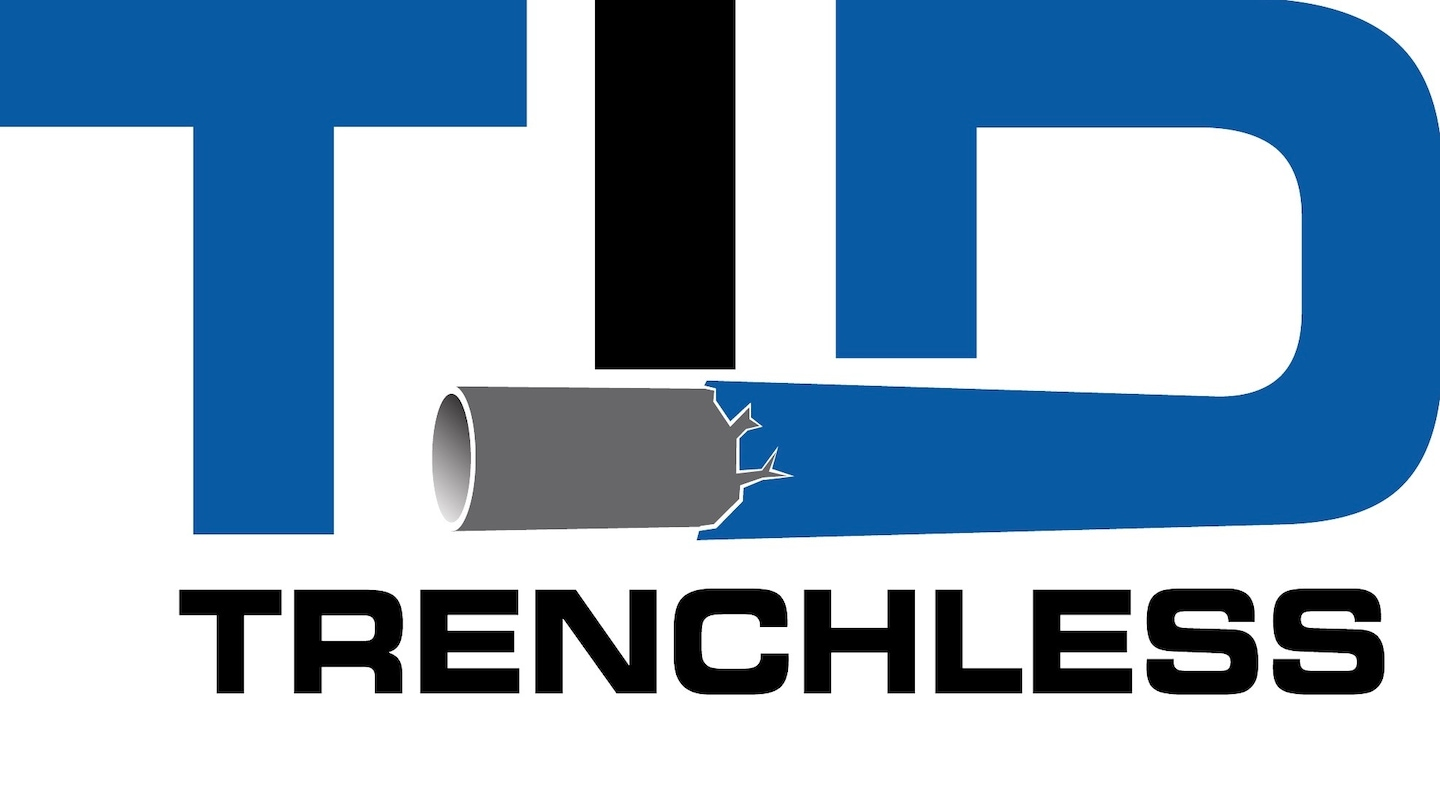 TID Trenchless