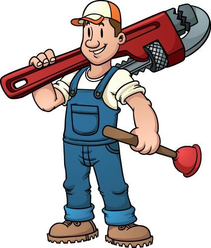 Jaime Manzano Plumbing