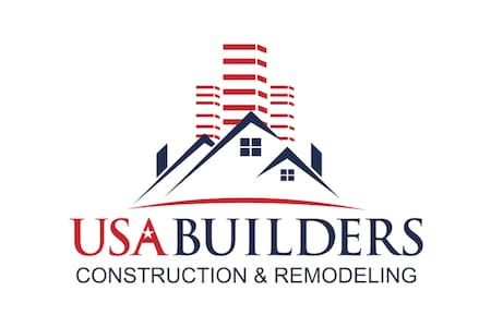 USA BUILDERS, INC.