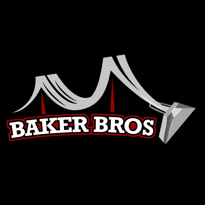 Baker Bro's Carpet & Upholstery Cleaning