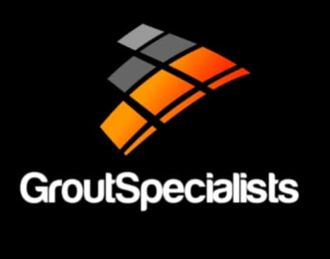 The Grout Specialists