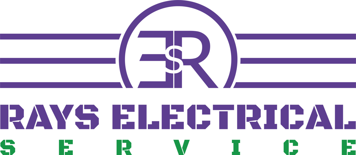 Ray's Electrical Service LLC