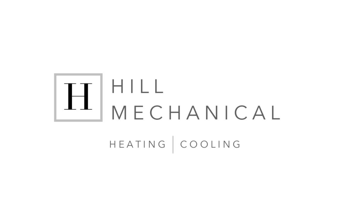 Hill Mechanical Inc.