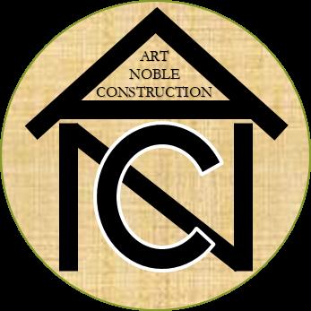 Art Noble Construction Inc