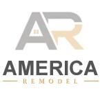 America Remodel