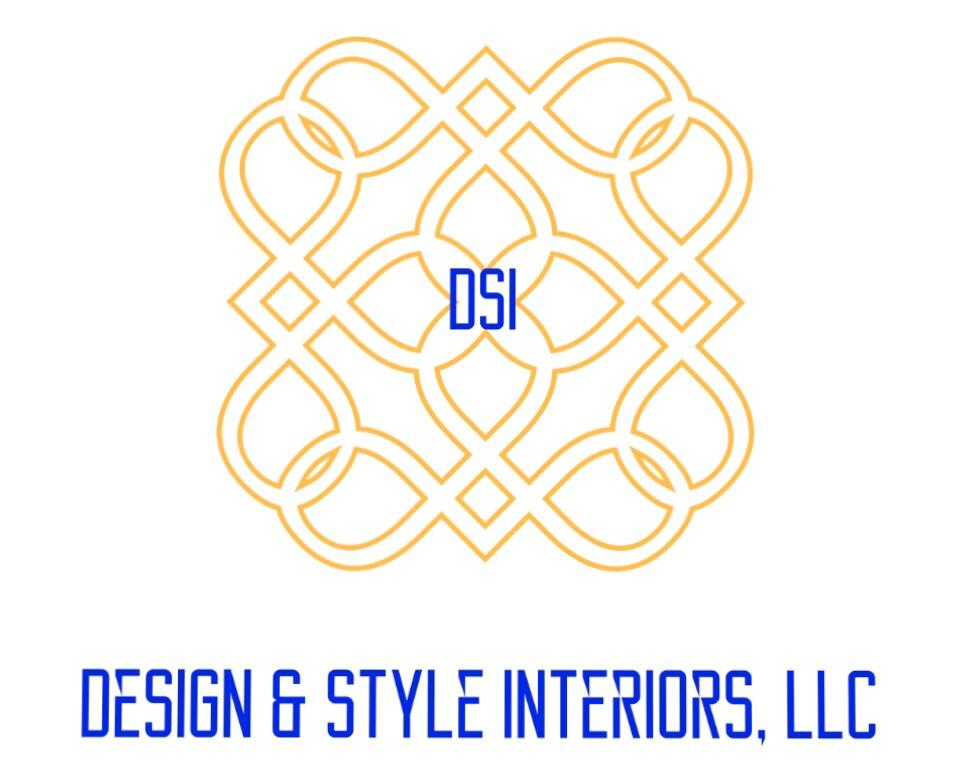Design & Style Interiors