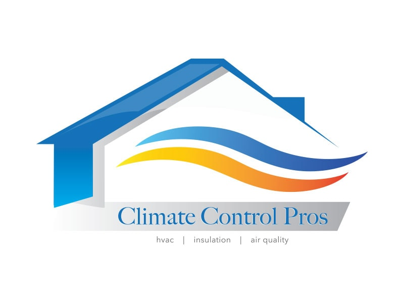 Climate Control Pros