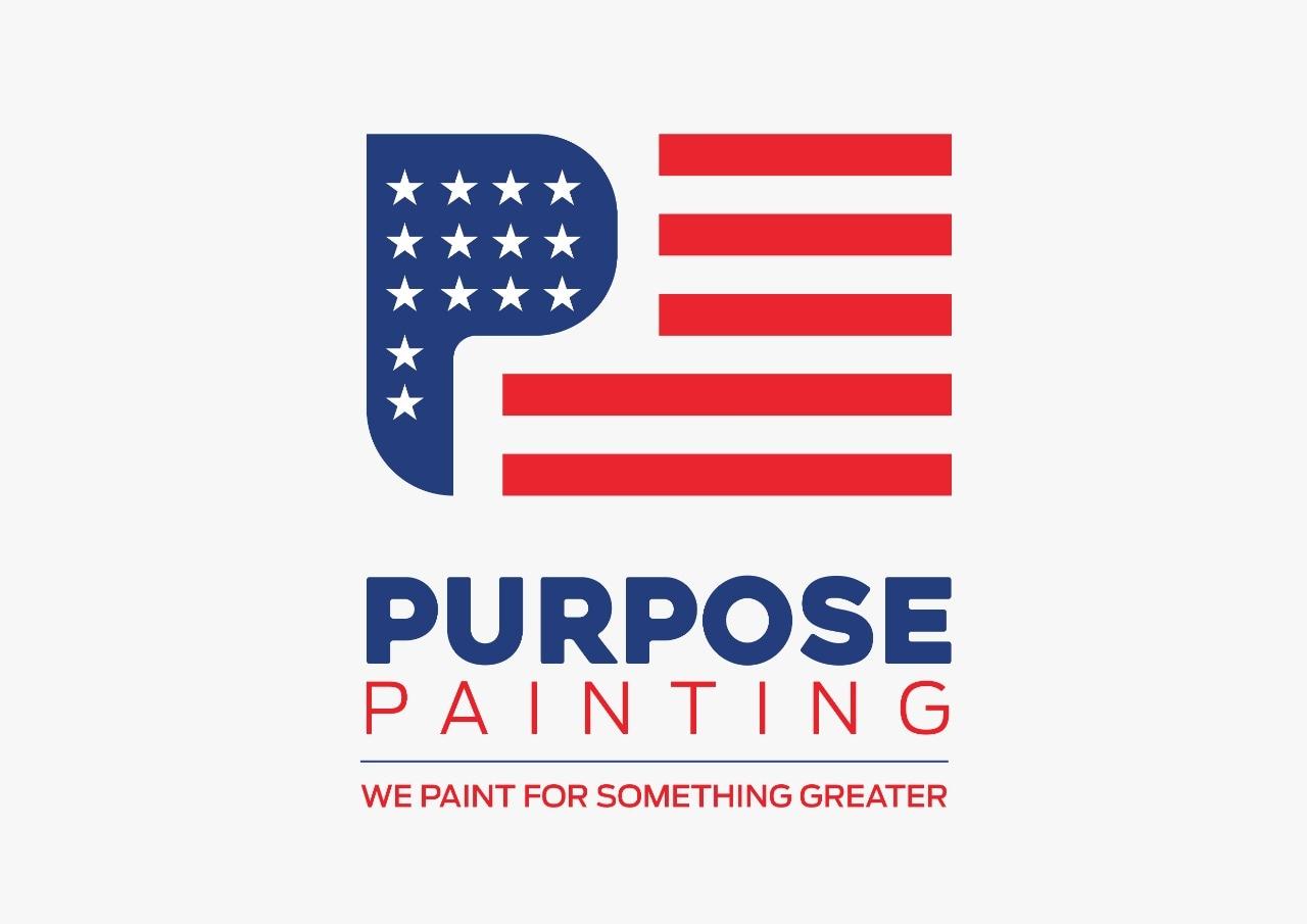 Purpose Painting